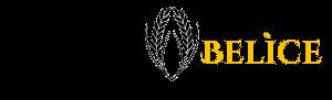 SAPORI DEL BELÌCE: vendita online vini e prodotti tipici siciliani. SAPORI DEL BELÌCE: vendita online vini e prodotti tipici siciliani. Scopri i prodotti tipici della Sicilia: vini, olio e la gastronomia della nostra terra direttamente sulla vostra tavola. SAPORI DEL BELÌCE: vendita online vini e prodotti tipici siciliani. Scopri i prodotti tipici della Sicilia: vini, olio e la gastronomia della nostra terra direttamente sulla vostra tavola. Grazie all'attività svolta da Sapori del Belìce puoi assaporare i gusti e i profumi della Sicilia ovunque ti trovi. Sapori del Belice infatti promuove la vendita online di vini e prodotti tipici siciliani. La vendita online di vini siciliani. Sapori del Belìce seleziona e propone online ai propri clienti solo le migliori eccellenze enogastronomiche siciliane del territorio. Collegandoti al sito principale (https://saporidelbelice.com) potrai conoscere e scoprire i prodotti enogastronomici siciliani della Valle del Belìce. Inoltre potrai acquistare direttamente online articoli di assoluta qualità provenienti da imprenditori dell'industria agricola, alimentare ed artigianale locali. Sapori del Belìce propone la vendita online di vini e prodotti tipici siciliani; la vendita online di prodotti tipici siciliani della Valle del Belìce; la vendita online di olio extra vergine di oliva siciliano, la vendita online di vini e prodotti della gastronomia siciliana; vendita online di confezioni regalo di vini e prodotti tipici siciliani. Vendita Online di birre speciali siciliane e molti altri articoli e prodotti. Vendita online vini e prodotti tipici di Sicilia dei migliori brand del territorio. Vendita online vini e prodotti tipici siciliani in elegante confezione regalo. Vendita online di vini tipici della Velle del Belìce e Sicilia. Vendita Online di Formaggi Tipici della Sicilia. Vendita Online di cassette in legno di vini. Propone la Vendita Online di formati di pasta tipici della Sicilia. Vendita online di dolci e biscotti tipici sici