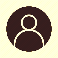 Il Mio Account Sapori del Belìce. Dal riepilogo del tuo Account puoi vedere i tuoi ordini recenti; gestire gli indirizzi di spedizione e pagamento e cambiare la password e i dettagli dell'account. Indirizzo, Fatturazione, Nome, Cognome, Indirizzo email, Telefono, Provincia, Città, Nazione, Ragione Sociale.