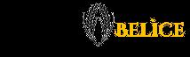 Vendita online vini e prodotti tipici siciliani