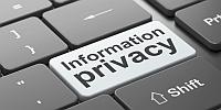 Privacy: INFORMATIVA PER IL TRATTAMENTO DEI DATI PERSONALI AI SENSI DEL DLG N.196/2003 IN MATERIA DI PRIVACY.   DATI PERSONALI  Non diffonderemo i vostri dati a terze persone se non per motivi strettamente legati alla transazione d'acquisto. I vostri dati non saranno utilizzati per altri motivi. Informativa ai sensi e per gli effetti dell'art. 13 del Decreto Legislativo 30 giugno 2003 n. 196 Sapori del Belìce di Cafè de l'Avenida; tutela l'utilizzo dei dati e le informazioni personali forniti per l'iscrizione ai servizi offerti dal sito stesso; in osservanza del D.lg. 196/2003 per la tutela della persona ed altri soggetti in materia di protezione dei dati personali.