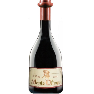 Monte Olimpo Rosso IGT