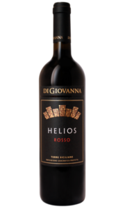 Helios Rosso Di Giovanna IGP