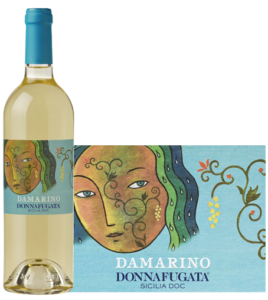 Damarino Donnafugata DOC