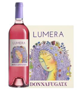 Lumera Donnafugata IGT