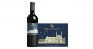 Donnafugata-Mille-e-una-Notte-DOP (2)