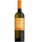 Chardonnay Feudo Arancio