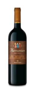 Firriato Harmonium IGT