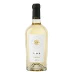 Lumà Chardonnay Cellaro