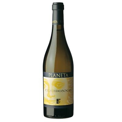Chardonnay DOC Planeta