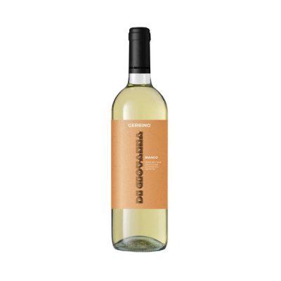 di-giovanna-gerbino-bianco-white-vino-wine-sicilia-siciliano