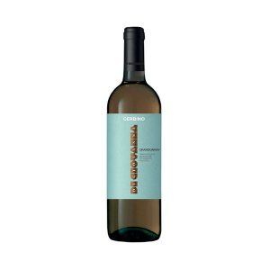 di-giovanna-gerbino-chardonnay-vino-wine-sicilia-siciliano