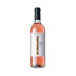 di-giovanna-gerbino-rosato-rose-nero-davola-vino-wine-sicilia-siciliano