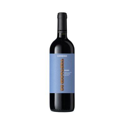 di-giovanna-gerbino-rosso-red-vino-wine-sicilia-siciliano