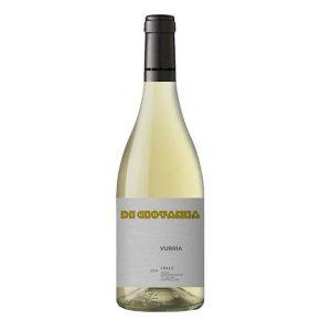 di-giovanna-vurria-grillo-vino-wine-sicilia-siciliano