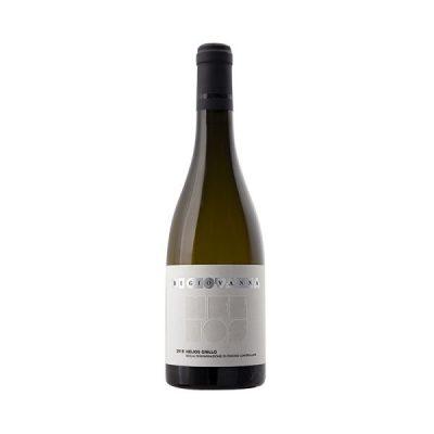 di-giovanna-vurria-helios-bianco-grillo-vino-wine-sicilia