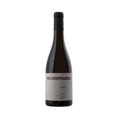 di-giovanna-vurria-nerello-mascalese-vino-wine-sicilia-siciliano