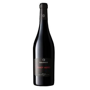 Pinot Nero Sicilia IGP Cusumano