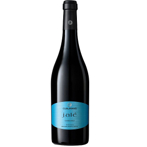 Jalè Cusumano Chardonnay Sicilia DOC