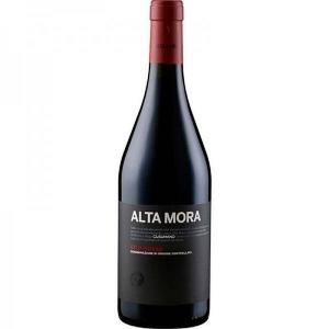 Alta Mora Etna Rosso DOC Cusumano