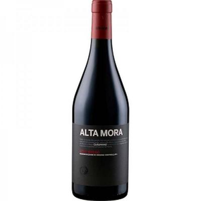 Alta Mora Etna Rosso Cusumano