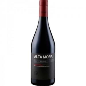 Alta Mora Etna Rosso Cusumano DOC
