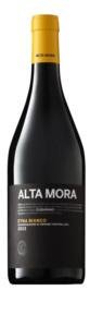 Alta Mora Etna Bianco Cusumano DOC