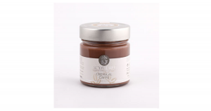 Confettura-di-fragola-Senza-Zucchero-Scyavuru (2)