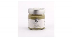Crema-di-Pistacchio-Scyavuru (2)