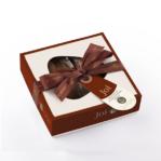 Pasticcini al Cioccolato Modicano Scyavuru