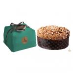 Panettone Albicocca e Cioccolato Fiasconaro