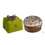 Panettone Pera e Cioccolato Fiasconaro