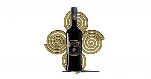 Amaro Monte Polizo cl 70 2