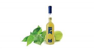 Lemonello di Sicilia Monte Polizzo