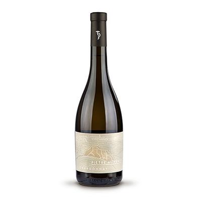 Pietre al Vento Chardonnay IGT Terre di Bruca