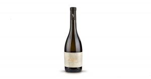 Pietre al Vento Chardonnay IGT Terre di Bruca2