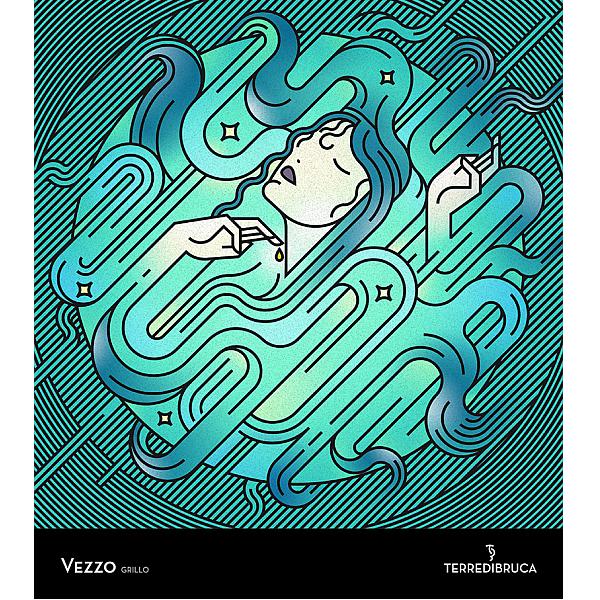 etichetta_vezzo
