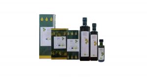 Olio Extravergine Biologico Filari della Rocca2 (1)