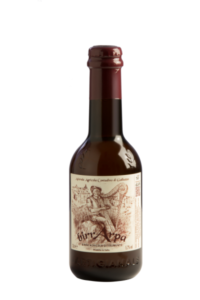 BirrArpa Birra Agricola cl 33