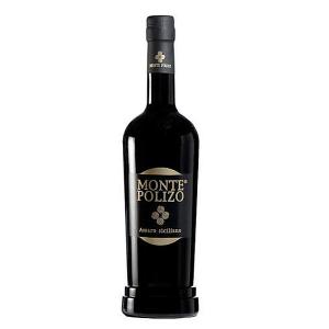 Amaro Monte Polizo Lt 1,5 Alicia Liquori