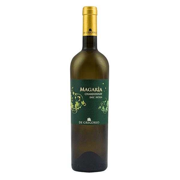 Magaria Chardonnay
