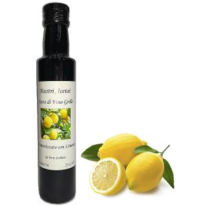 Aceto-di-Vino-Grillo-Aromatizzato-Limone-mastri-acetai