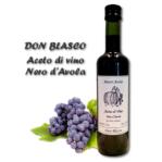 Don Blasco Aceto di Vino
