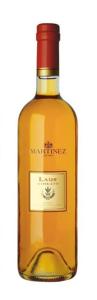 Laus Moscato Vino Liquoroso IGP