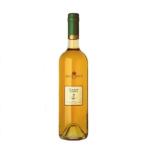 Laus Zibibbo Vino Liquoroso IGP