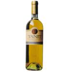 Tanit Moscato di Pantelleria