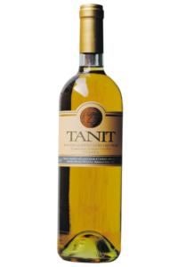 Tanit Miceli Moscato Di Pantelleria DOC