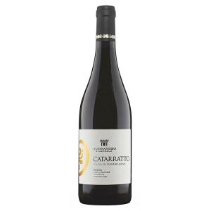 Catarratto Vigna di Mandranova Alessandro di Camporeale