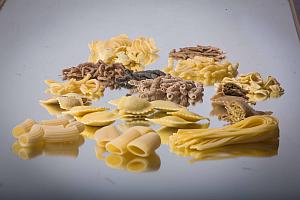 La produzione della Pasta Artigianale e basata su principi sani e genuini. Lo scopo e quello di conservare il tutto così come esso nasce e si sviluppa. Il fine e quello di creare un prodotto sano che conserva le sue peculiarità di cibo genuino nel tempo.