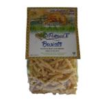 Busiata Trapanese Pasta di Grano Duro