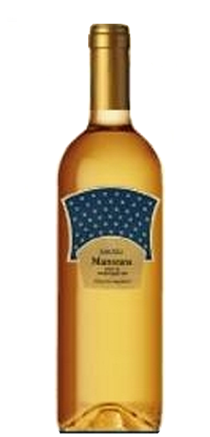 Martorana Moscato Liquoroso Miceli IGT